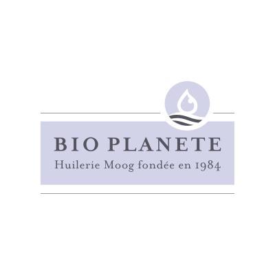Bio planete