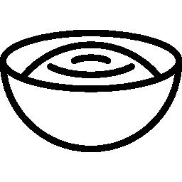 Sosy i makarony dla dzieci